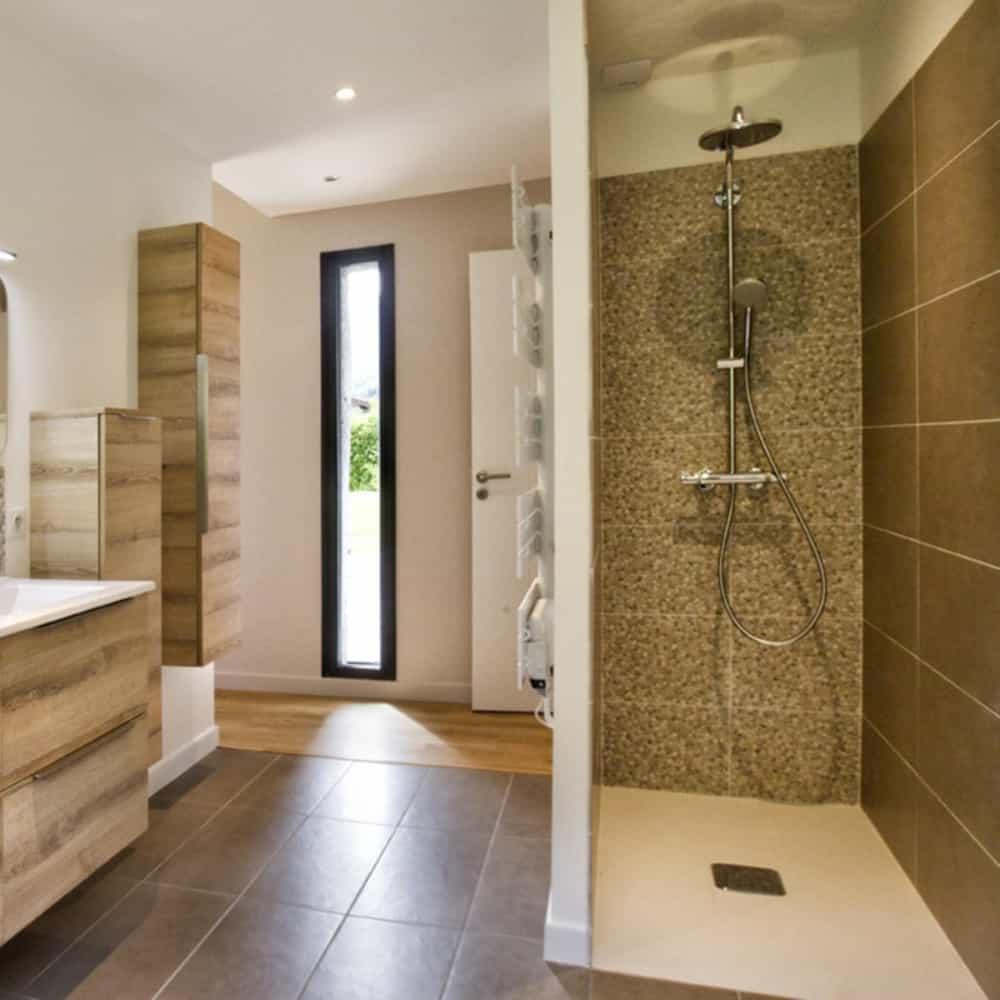 salle de bain nancy depanne vite nancy. Black Bedroom Furniture Sets. Home Design Ideas